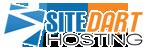 SiteDart Hosting