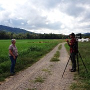 WNC Climate Listening Project