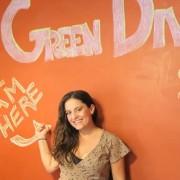 Green Divas Radio Network