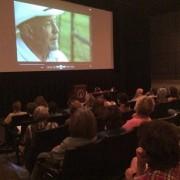 Climate Listening Project UM Screening