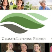 climate-listening-project-header