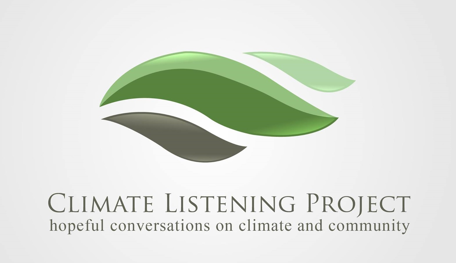 climate listening project logo new 2016